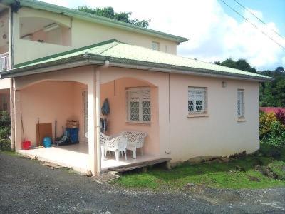 Appartement a vendre Le Lamentin 97232 Martinique 31 m2 2 pièces 90000 euros