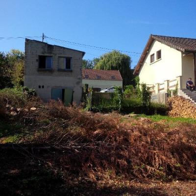 Maison a vendre Jaulzy 60350 Oise 132 m2 6 pièces 155872 euros