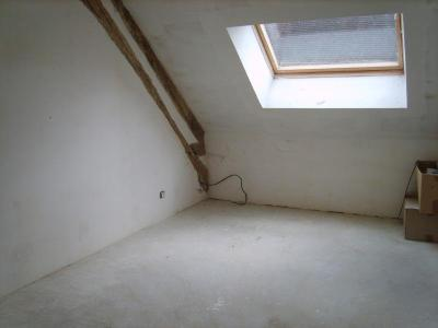 Maison a vendre Chesley 10210 Aube 4 pièces 63172 euros