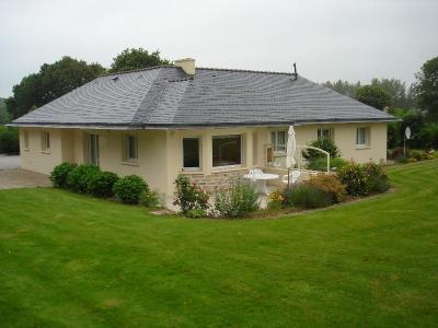Maison a vendre Plouigneau 29610 Finistere 153 m2 6 pièces 341272 euros