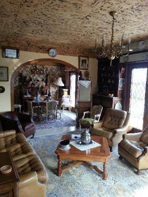 Maison a vendre Clairoix 60280 Oise 216 m2 6 pièces 392772 euros
