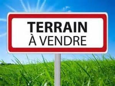 Terrain a batir a vendre Jumigny 02160 Aisne 1350 m2  40000 euros