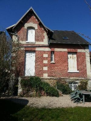 Maison a vendre Attichy 60350 Oise 130 m2 6 pièces 248572 euros