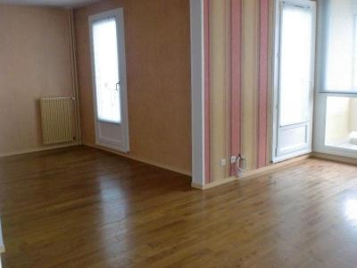 Appartement a vendre Compiègne 60200 Oise 80 m2 4 pièces 116600 euros