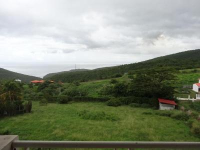 Terrain a batir a vendre Case-Pilote 97222 Martinique 820 m2  84000 euros