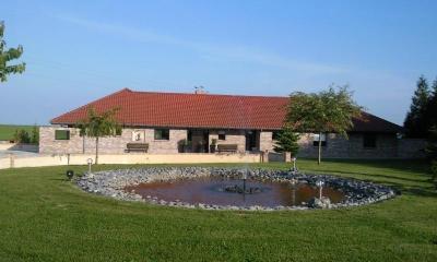 Maison a vendre Mercatel 62217 Pas-de-Calais 294 m2 9 pièces 820000 euros