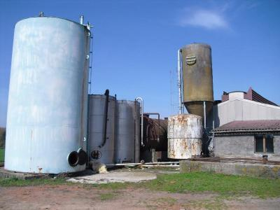 Bien agricole a vendre Haucourt 62156 Pas-de-Calais  94072 euros
