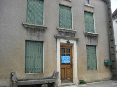 Maison a vendre Laignes 21330 Cote-d'Or 72 m2 3 pièces 45276 euros