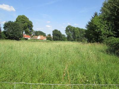 Terrain a batir a vendre Quéant 62860 Pas-de-Calais 606 m2  22000 euros