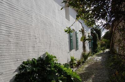Maison a vendre Talmont-sur-Gironde 17120 Charente-Maritime 55 m2 3 pièces 225900 euros