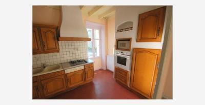 Maison a vendre Oiron 79100 Deux-Sevres 140 m2 6 pièces 97677 euros