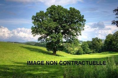 Terrain a batir a vendre Plounévez-Lochrist 29430 Finistere 544 m2  16960 euros
