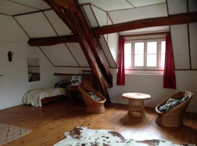 propriete a vendre Villedieu-sur-Indre 36320 Indre  3091000 euros