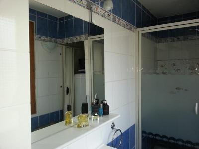 Maison a vendre Berneuil-sur-Aisne 60350 Oise 96 m2 4 pièces 197072 euros