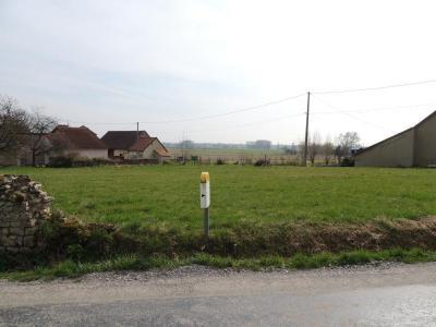 Terrain a batir a vendre Saulcet 03500 Allier 1994 m2  29000 euros