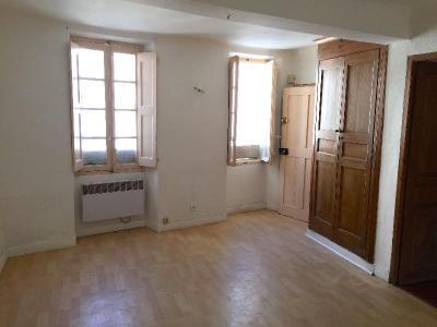 Immeuble de rapport a vendre Flayosc 83780 Var  208000 euros