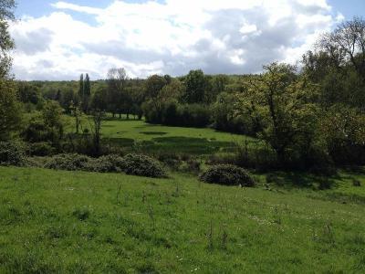 Terrain a batir a vendre Dozulé 14430 Calvados 680 m2  56992 euros