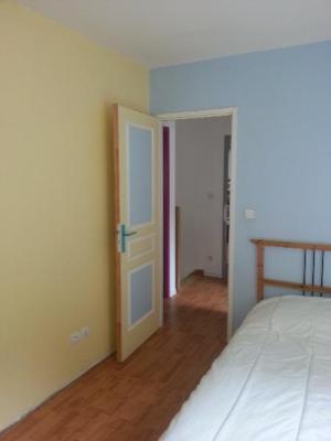 Maison a vendre Chelles 60350 Oise 80 m2 5 pièces 176472 euros