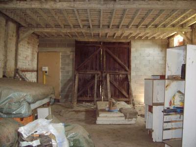 Maison a vendre Ervy-le-Châtel 10130 Aube 105 m2 1 pièce 37100 euros