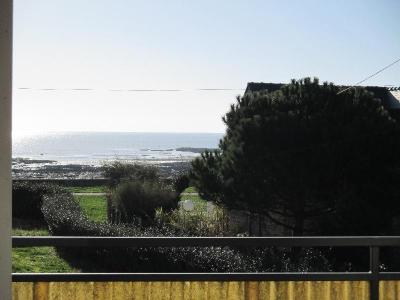 Maison a vendre Damgan 56750 Morbihan 126 m2 6 pièces 392772 euros