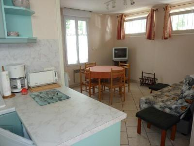 Immeuble de rapport a vendre Jonzac 17500 Charente-Maritime 200 m2  307400 euros