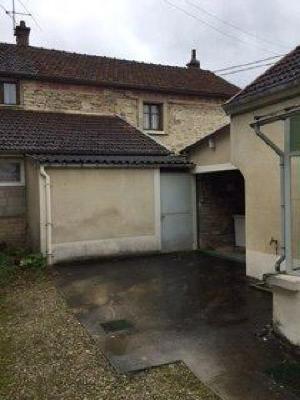 Maison a vendre Les Riceys 10340 Aube 80 m2 4 pièces 67158 euros