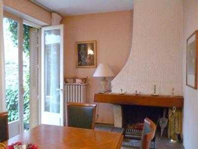 Maison a vendre Les Martres-de-Veyre 63730 Puy-de-Dome 250 m2 9 pièces 183500 euros