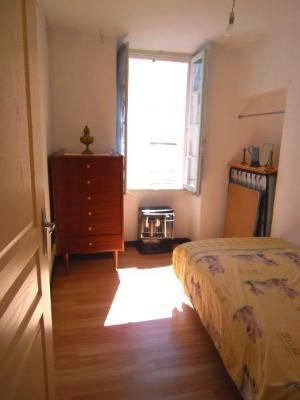 Appartement a vendre Seyne 04140 Alpes-de-Haute-Provence 33 m2 3 pièces 65000 euros