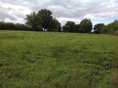 Terrain a batir a vendre Chaillac 36310 Indre 9298 m2  52960 euros