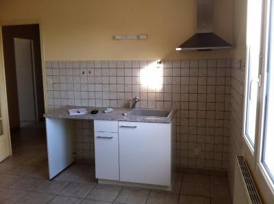 Maison a vendre Sainte-Radegonde 79100 Deux-Sevres 96 m2 5 pièces 135272 euros