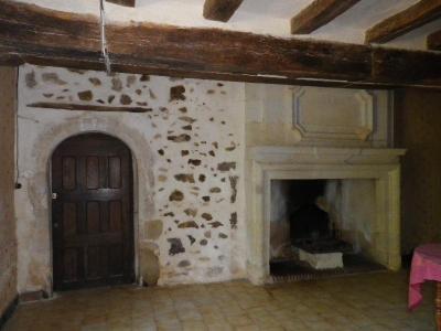 Maison a vendre Ruillé-Froid-Fonds 53170 Mayenne 304 m2 13 pièces 361872 euros