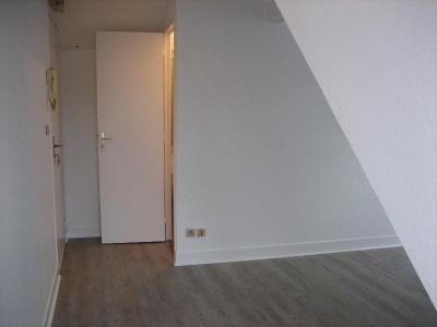 Immeuble de rapport a vendre Vic-sur-Aisne 02290 Aisne  361872 euros