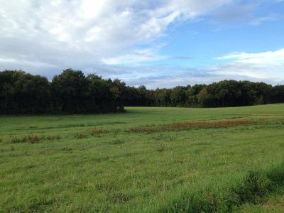 Terrain a batir a vendre Pons 17800 Charente-Maritime 1272 m2  23300 euros