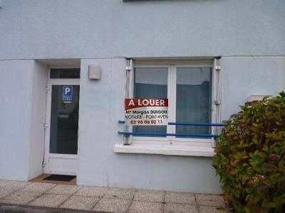 Location divers Scaër 29390 Finistere 12 m2  255 euros