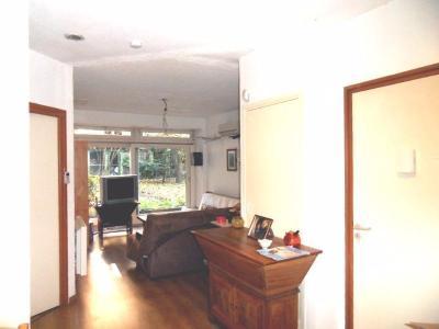 Appartement a vendre Villefranche-de-Rouergue 12200 Aveyron 69 m2 3 pièces 77000 euros