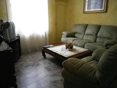 Maison a vendre Issoudun 36100 Indre 7 pièces 114672 euros
