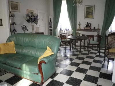 Maison a vendre Reuilly 36260 Indre 210 m2 7 pièces 135273 euros