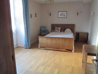 Maison a vendre Ballée 53340 Mayenne 126 m2 5 pièces 146240 euros