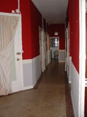 Appartement a vendre Angoulême 16000 Charente 138 m2 5 pièces 159000 euros