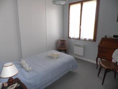 Viager maison Meschers-sur-Gironde 17132 Charente-Maritime 85 m2 4 pièces 70000 euros