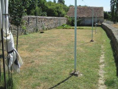 Maison a vendre Auvers-le-Hamon 72300 Sarthe 92 m2 4 pièces 69576 euros
