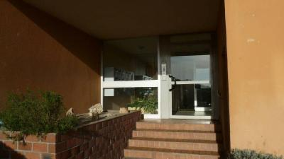 Appartement a vendre Rouen 76000 Seine-Maritime 77 m2 4 pièces 86000 euros