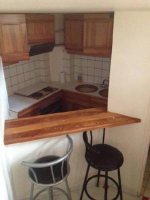 Appartement a vendre Rouen 76000 Seine-Maritime 37 m2 2 pièces 94000 euros