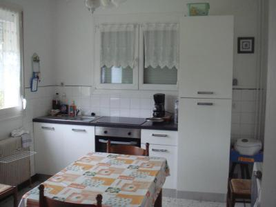 Maison a vendre Febvin-Palfart 62960 Pas-de-Calais 101 m2 5 pièces 145572 euros
