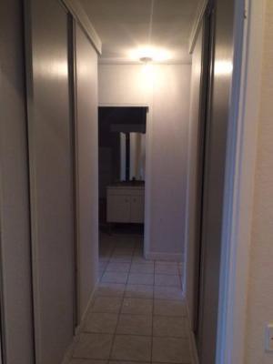 Appartement a vendre Bihorel 76420 Seine-Maritime 86 m2 4 pièces 68250 euros