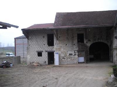 Maison a vendre Mélisey 89430 Yonne 4 pièces 83772 euros