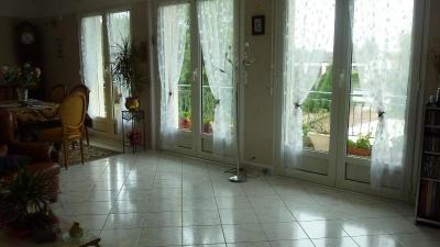 Maison a vendre Jonzac 17500 Charente-Maritime 150 m2 7 pièces 280900 euros