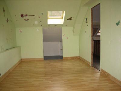 Maison a vendre Ressons-le-Long 02290 Aisne 120 m2 7 pièces 150722 euros