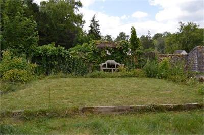 Appartement a vendre Pierrefonds 60350 Oise 64 m2 4 pièces 186772 euros
