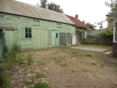 Maison a vendre Lassigny 60310 Oise 72 m2 5 pièces 135272 euros